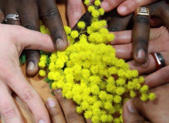 Festa della donna, due gli appuntamenti proposti dall'Unesco