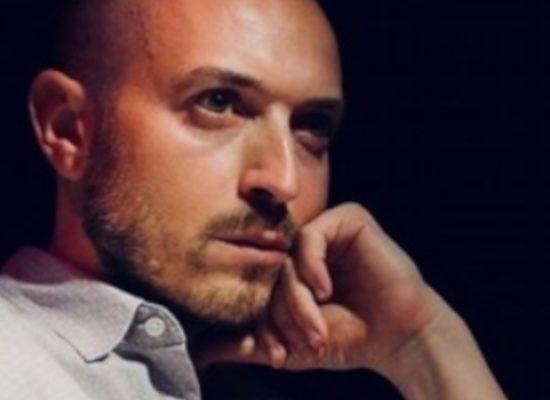 Il biscegliese Riccardo Fusiello coreografo per l'Egribiancodanza di Torino