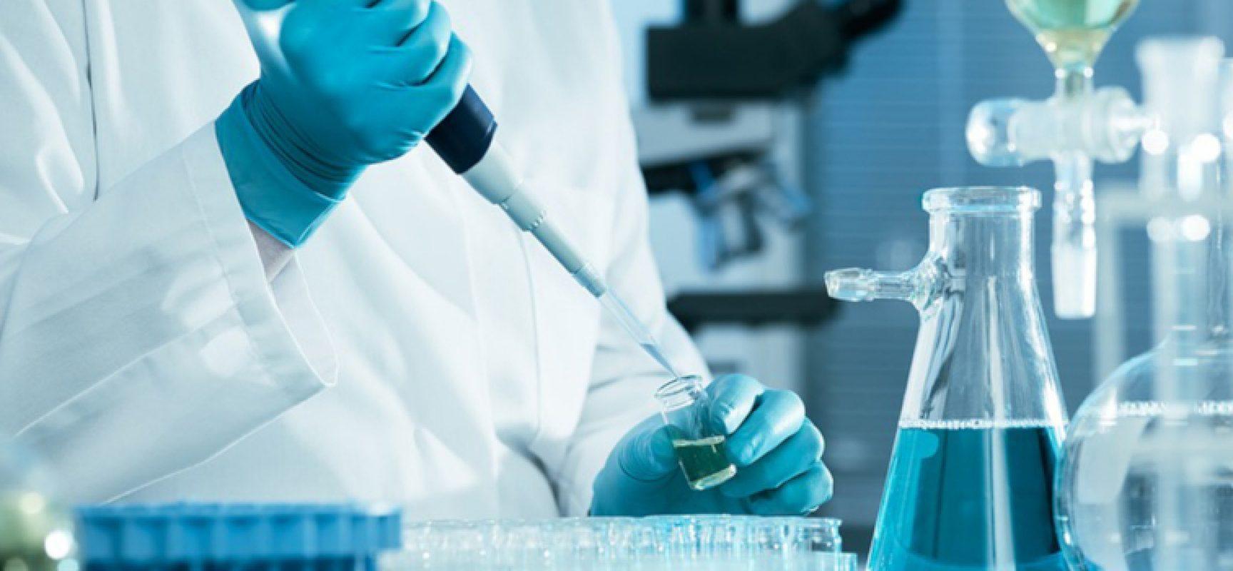 Coronavirus, aggiornamento: altri 3 casi nella Provincia Bat: il totale è di 65