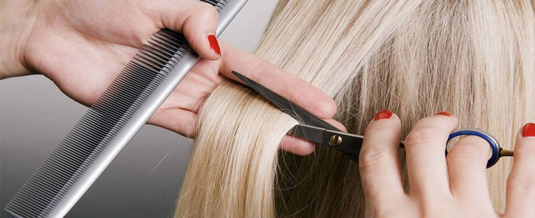 """Acconciatori Biscegliesi: """"Pronti a denunciare parrucchieri ed estetiste a domicilio"""""""