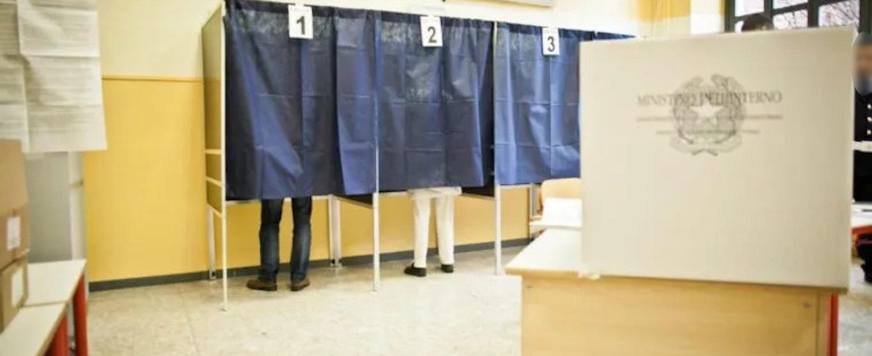 Ministero Salute adotta protocollo sanitario per ridurre rischio contagio durante il voto