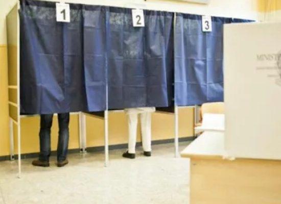 Referendum sul taglio dei parlamentari, Consiglio dei Ministri decide per il rinvio