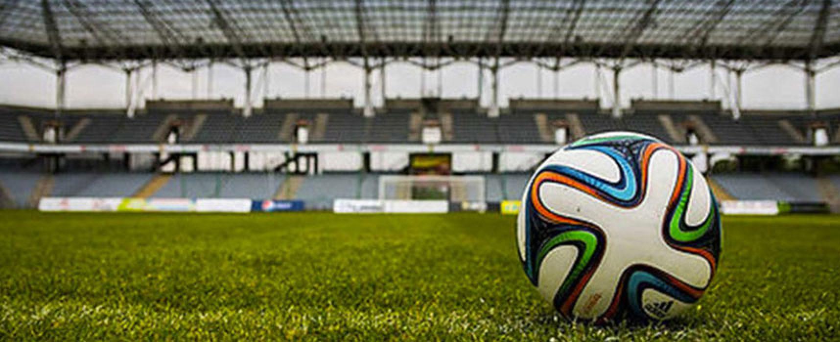 Lega Nazionale Dilettanti prolunga sospensione attività sino al 3 aprile