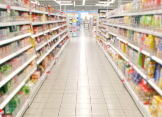 Coronavirus, chiusura domenicale dei supermercati della grande distribuzione