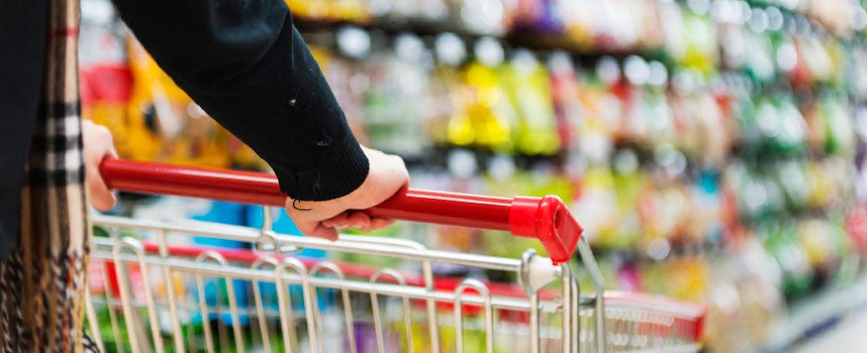 """Coronavirus, Caritas: """"Tanta solidarietà da ristoratori, supermercati, giornali e cittadini"""""""