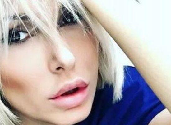 """Morte Alessia Ferrante, l'avvocato del medico: """"Piena collaborazione con inquirenti"""""""