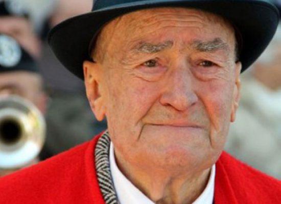 Morto Giovanni Bruni, primo deputato biscegliese al Parlamento