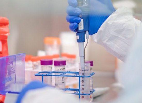 Aggiornamento Coronavirus: 2 nuovi casi nella Bat e 1 decesso