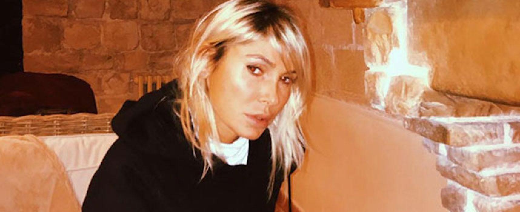 Alessia Ferrante, serviranno due mesi per i risultati dell'autopsia