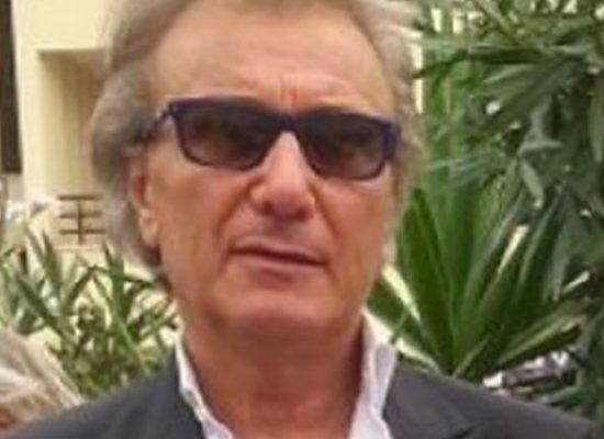 Usppi Puglia, minuto di raccoglimento in memoria degli operatori sanitari deceduti in servizio