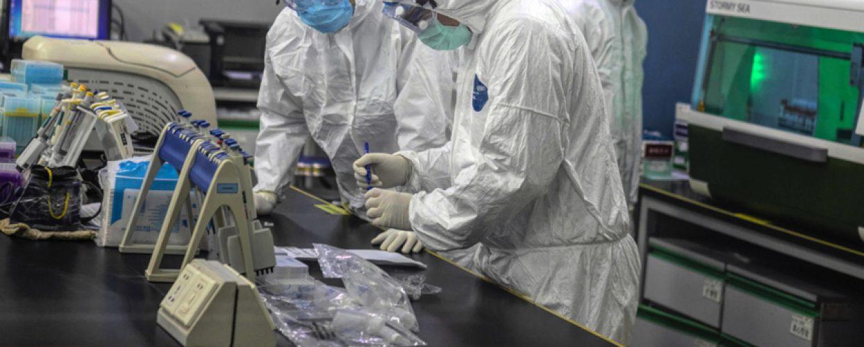 Coronavirus, bollettino odierno: la Puglia torna a zero contagi