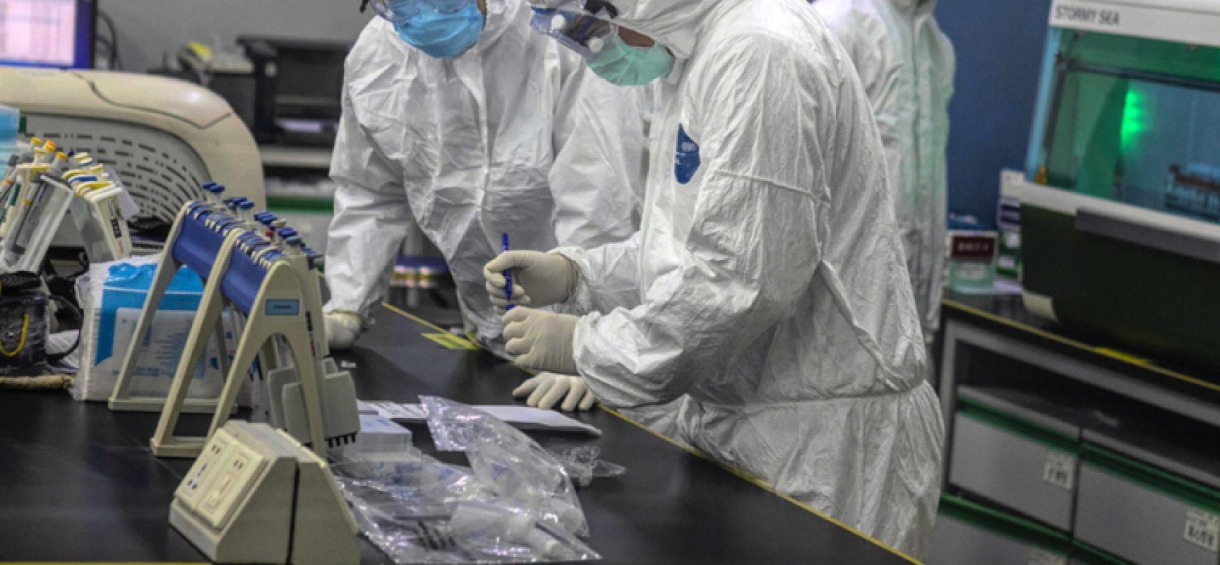 Coronavirus Puglia: superata quota 100mila guariti, oggi 80 nuovi casi nella Bat