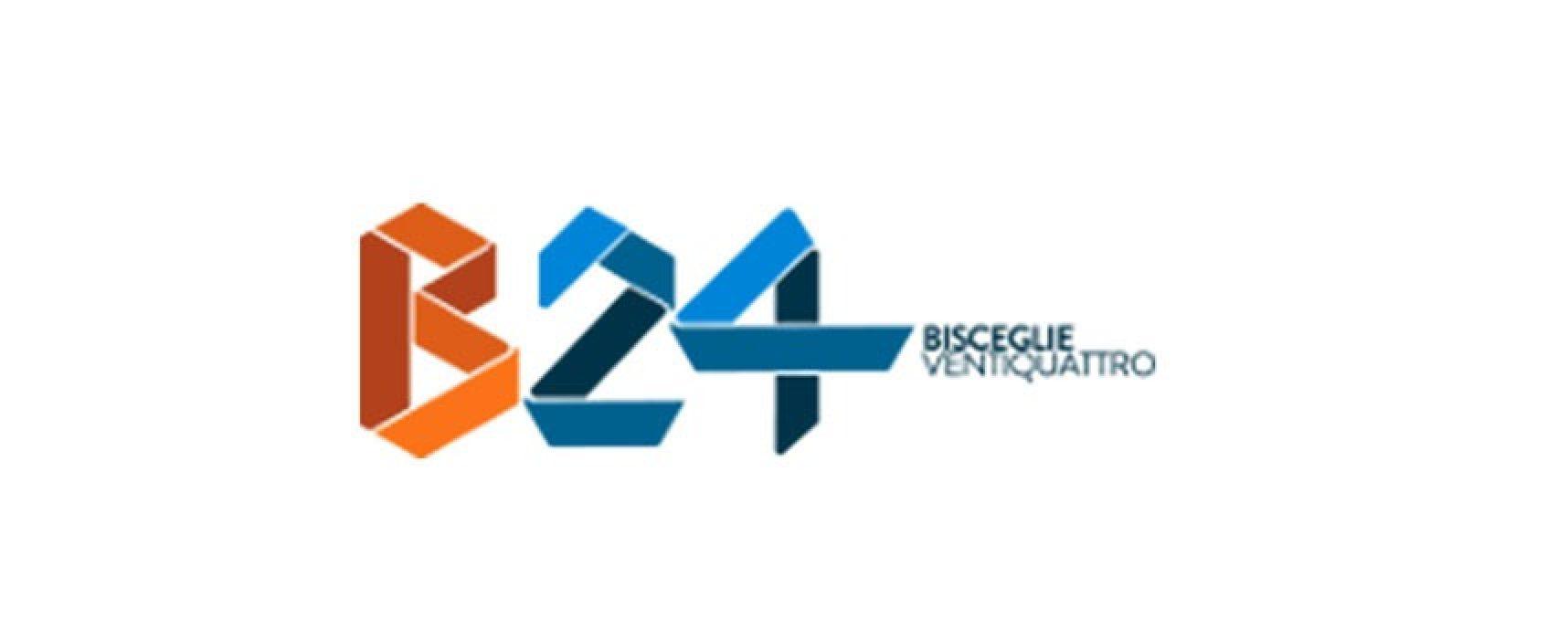 Consiglio comunale su gestione emergenza Covid-19, su Bisceglie24 la diretta streaming