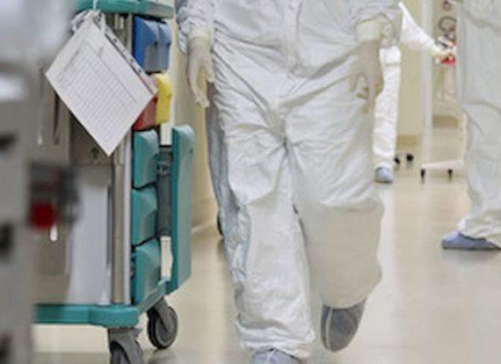 Medici chirurgi e odontoiatri collaborano con la Asl Bat, due a Bisceglie / DETTAGLI