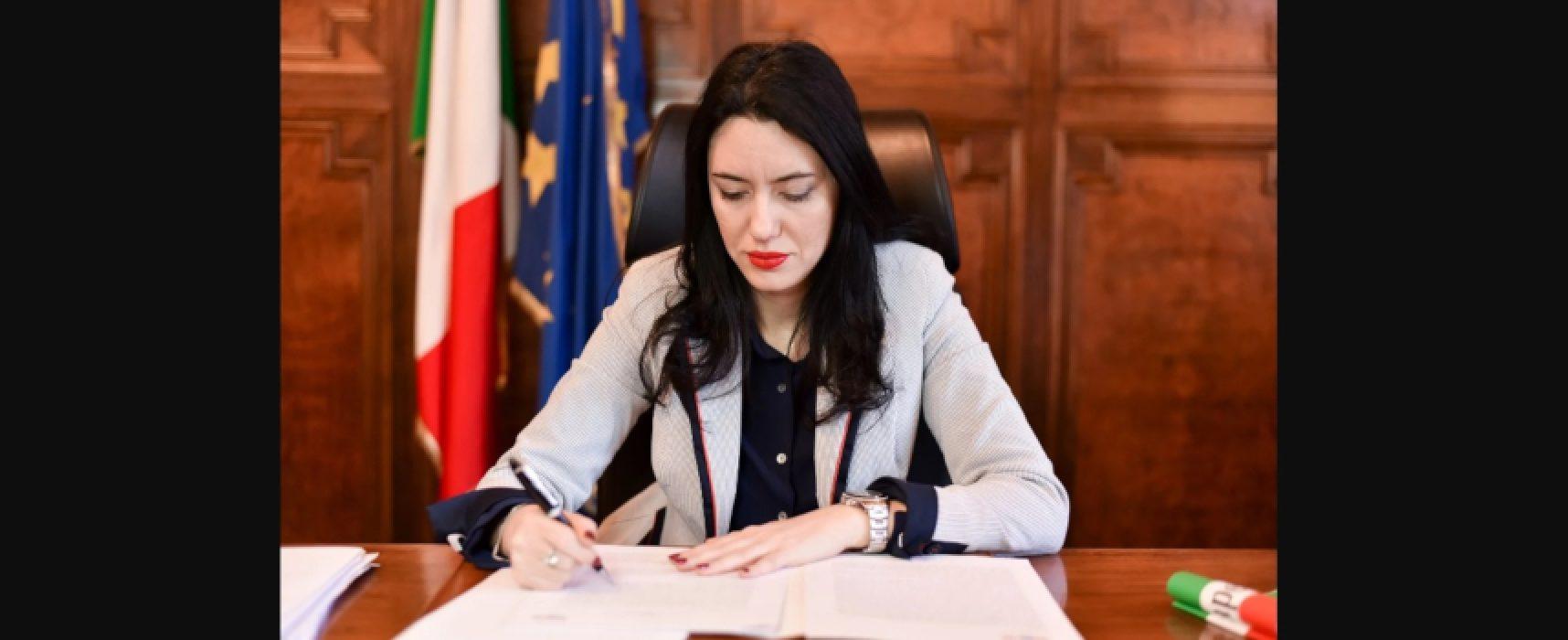 Scuola, Ministra Azzolina fa luce su modalità esami di Stato e festività pasquali / DETTAGLI