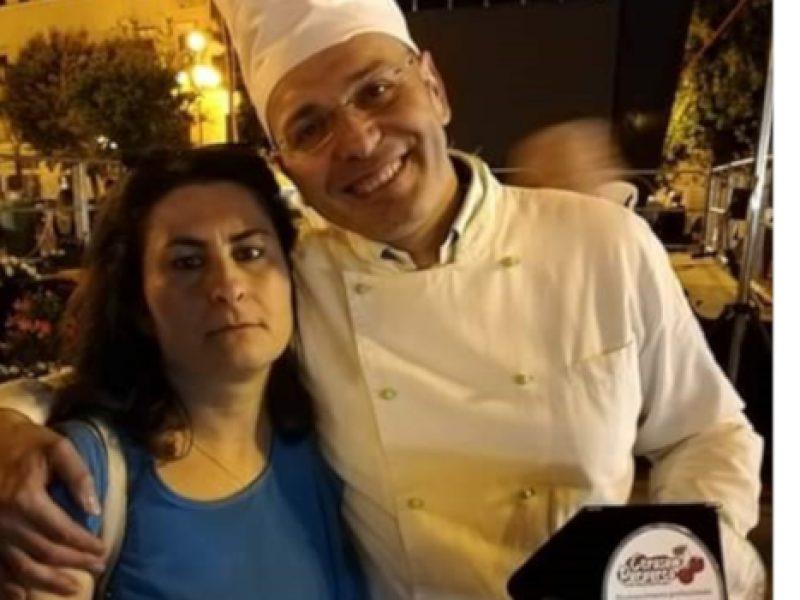 Solidarietà contagiosa, bar si accoda a ristorante biscegliese e dona 100 porzioni di dessert
