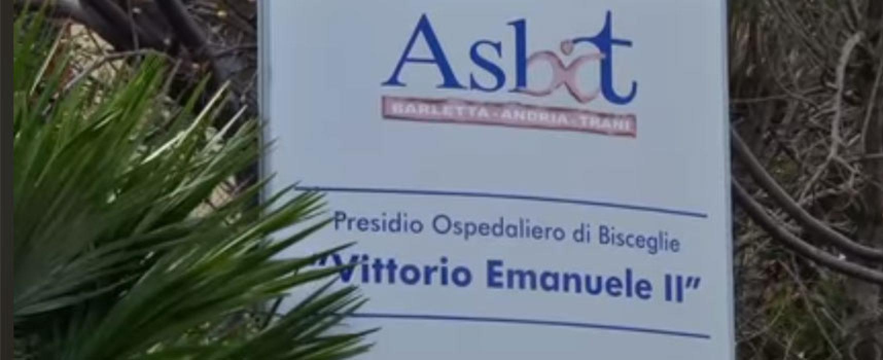 Primo prelievo multiorgano a Bisceglie: rene e fegato trapiantati con successo a Bari e Napoli