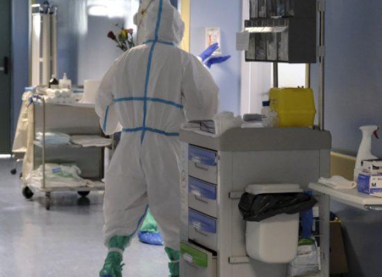 Coronavirus, aggiornamento: oggi un nuovo caso nella Bat, 11 decessi in Puglia