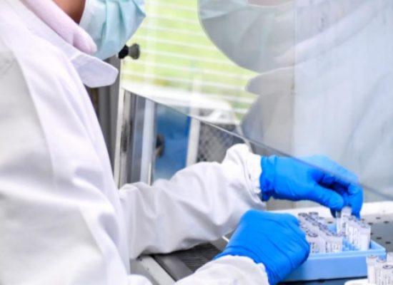 Bollettino Coronavirus: oggi 9 nuovi positivi e 1 decesso nella Bat /  DETTAGLI