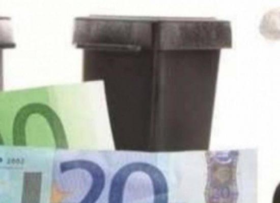 """""""Agevolazioni Tari 'episodiche' per famiglie e attività commerciali"""", proposta Sunia Bat"""