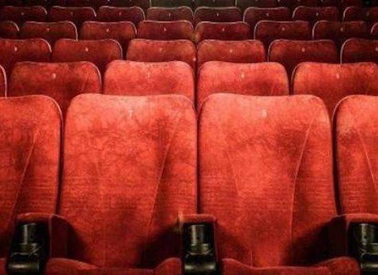 """Si riaccendono le luci del Cinema Politeama Italia: """"Torneremo a far sognare"""""""