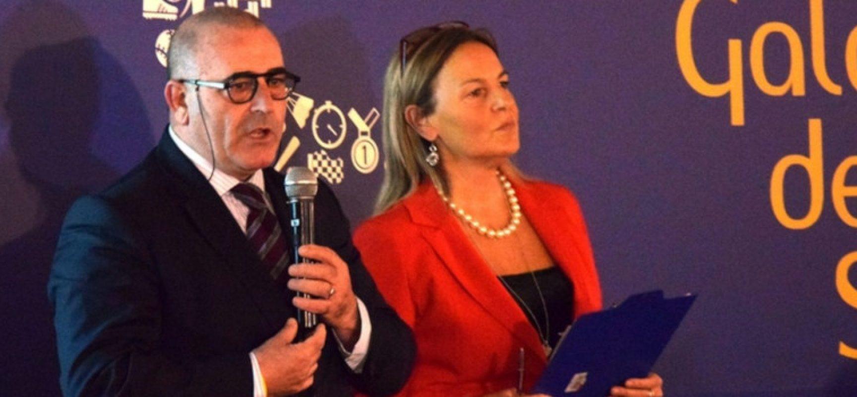 """Ripresa attività sportive, presidente Coni Puglia: """"Lavoriamo per ripartenza in sicurezza"""""""
