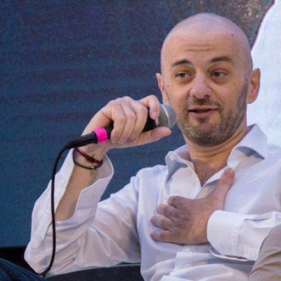 L'Associazione Borgo Antico ricorda Pablo Rigante con una sua testimonianza di vita / VIDEO
