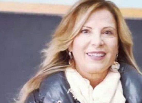 """Dirigente Iannelli su donazione maglia Meloni: """"3° Circolo prende distanze da quanto accaduto"""""""