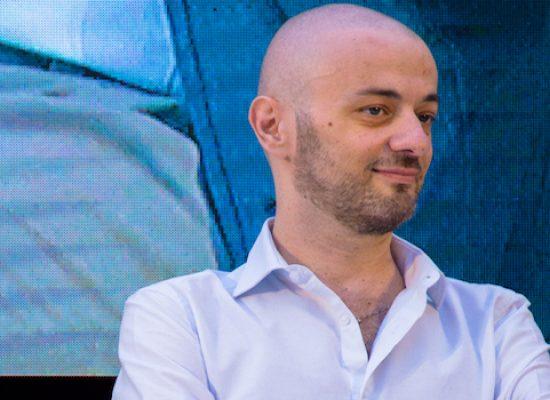 Bisceglie piange la morte dell'avvocato Pablo Rigante