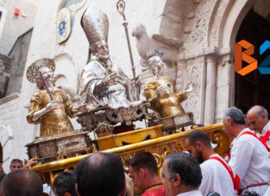 """""""Verranno a chiederti del tuo paese"""", contest fotografico delle feste patronali e delle sagre di Puglia"""