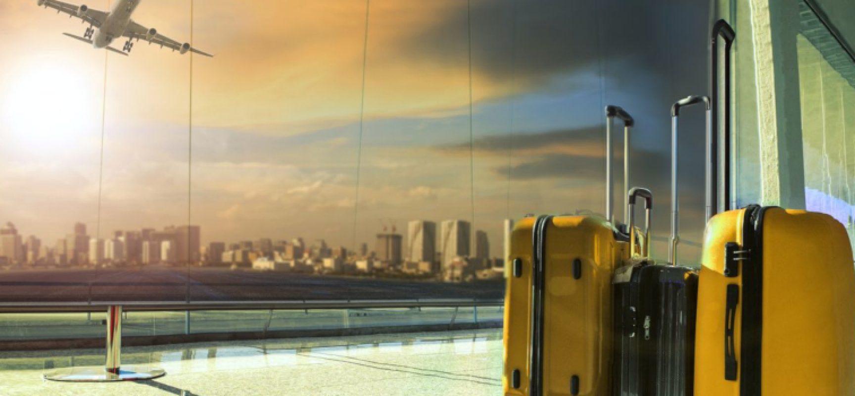 """""""Viaggi & miraggi"""", primo appuntamento in diretta Facebook con l'Associazione 21"""