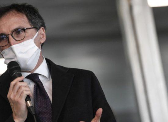 Minacce social a ministro Boccia, solidarietà dalla politica biscegliese