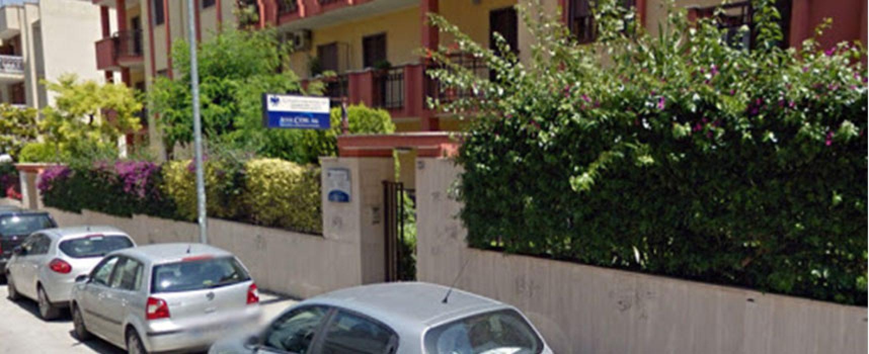 Confcommercio apre sportello informativo per bando microprestito Regione Puglia
