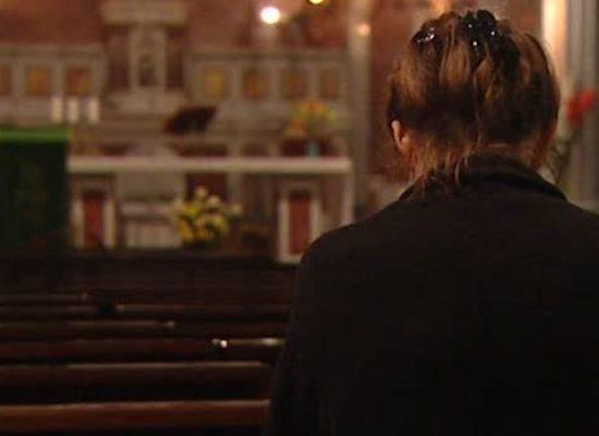 Riprendono le messe con i fedeli: le linee guida dell'arcivescovo