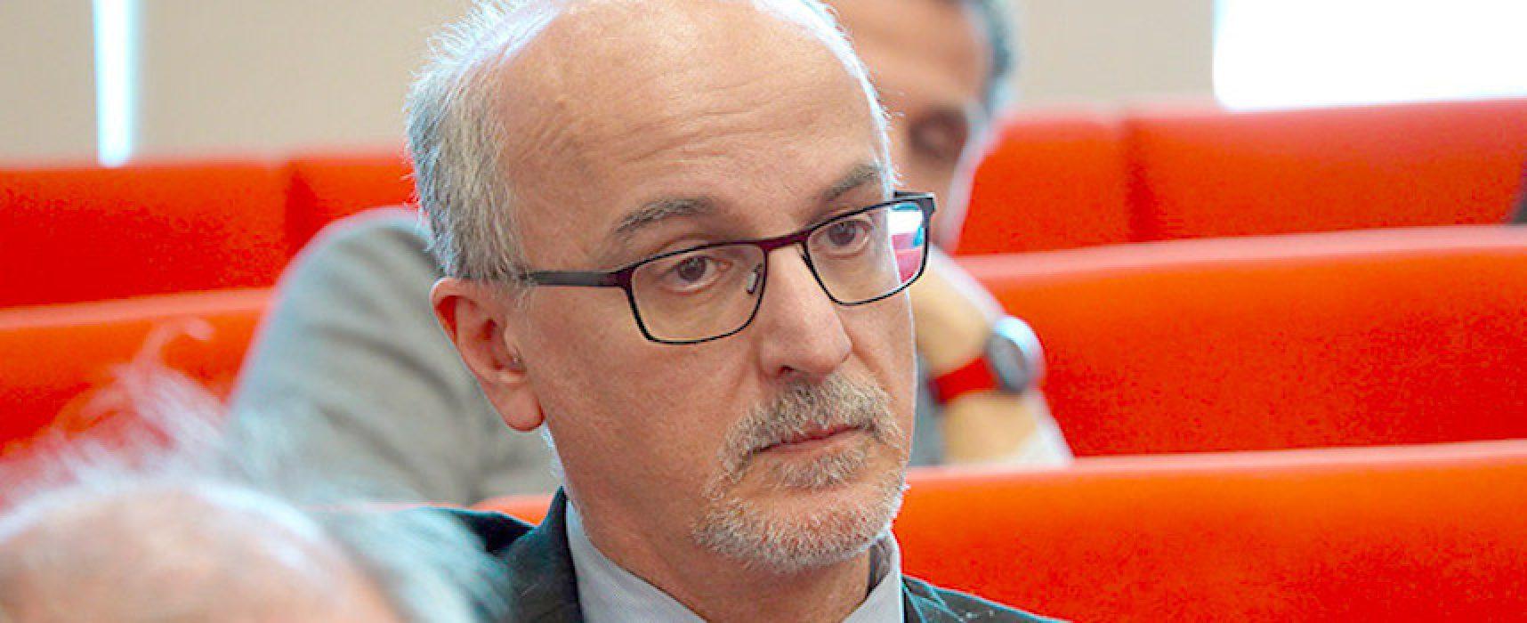 """Covid, Lopalco: """"Osserviamo aumento casi tra giovani e bambini"""""""