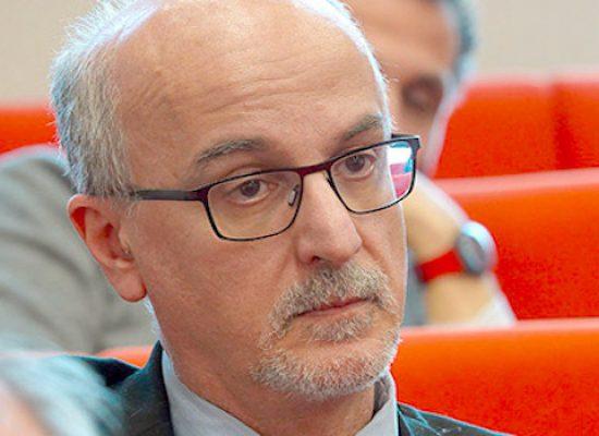 """Prof. Pier Luigi Lopalco su riapertura in Puglia: """"Ecco perché e dove stare attenti"""""""