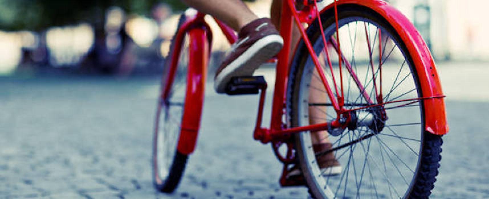 """Marco Di Leo: """"È ora di regalare le biciclette ai 14enni come detto in campagna elettorale"""""""