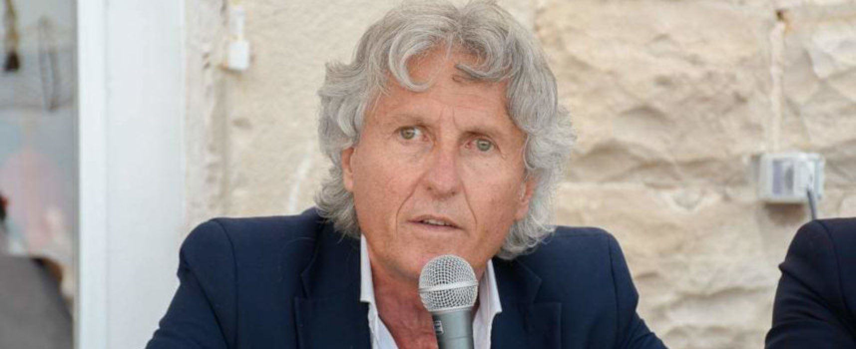 Aldo Papagni lascia l'Unione Calcio Bisceglie