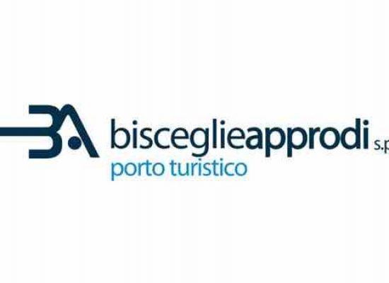 """Bisceglie Approdi: """"Finalmente la Puglia riconosce i marina resort come strutture ricettive"""""""
