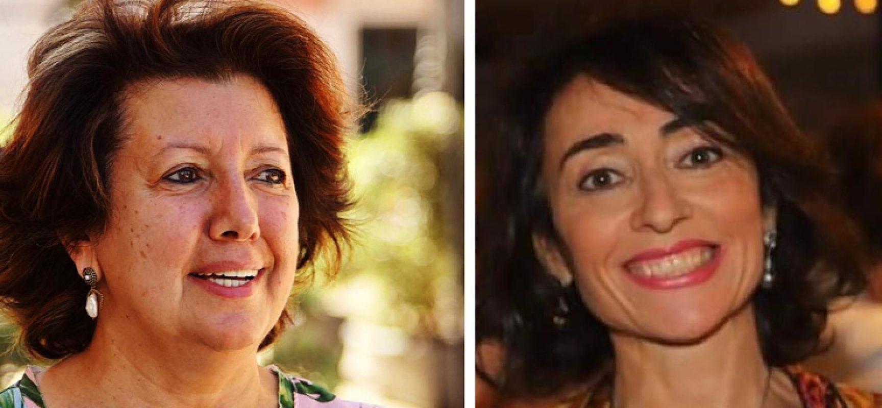 Passaggio di consegne al Rotary Bisceglie: al via la presidenza di Giuseppina Pedone