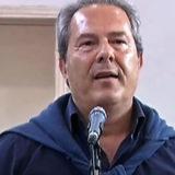 Il consigliere comunale Francesco Spina positivo al Covid