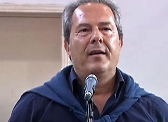 """Spina: """"Falsità del piano opere pubbliche 2019-2021 e debiti fuori bilancio"""""""