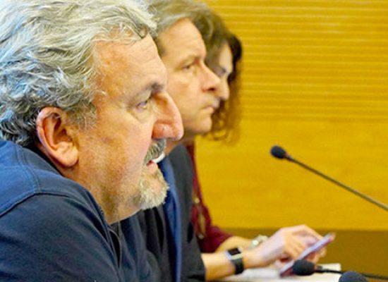 Regione Puglia: ecco le regole da seguire per gli ingressi da altre regioni