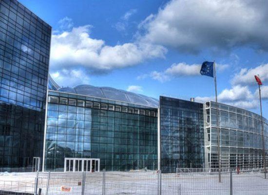 Legge regionale sulle fragilità, a Bisceglie assegnati 130mila euro