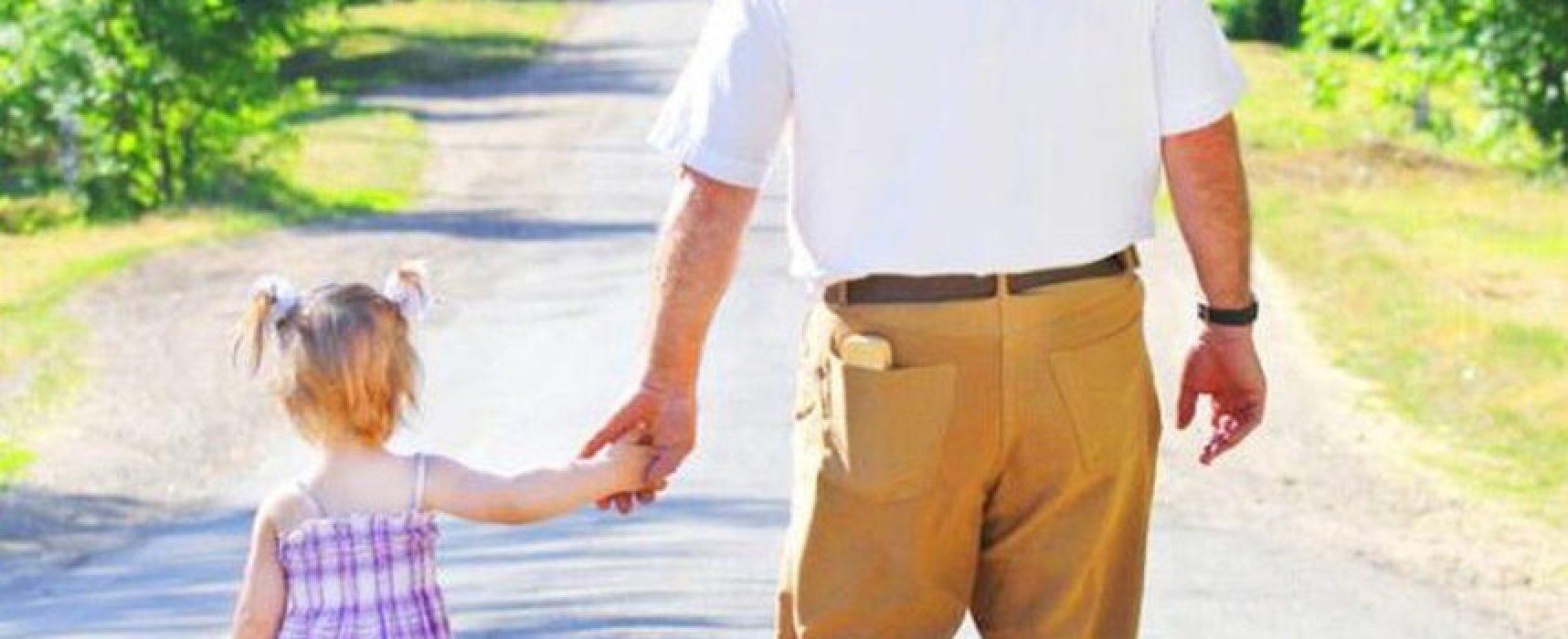 """Anche nonni e zii tra i beneficiari del bonus """"baby sitter"""" / TUTTI I DETTAGLI"""