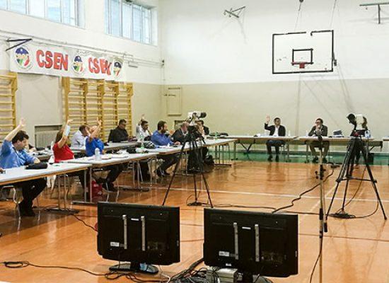 Consiglio comunale approva piano triennale opere pubbliche, posticipato versamento acconto Imu