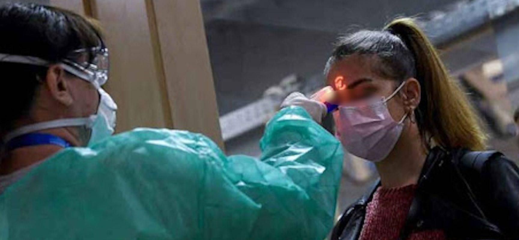 Puglia, aggiornamento odierno Coronavirus: solo un caso in regione e tre decessi