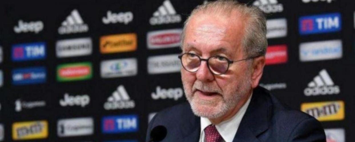 Proposta retrocessioni dalla Lega Pro, Bisceglie Calcio ed altri club chiedono nuova assemblea