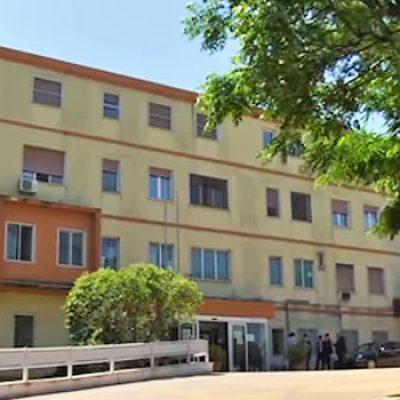 Regione Puglia approva piano anti 'seconda ondata': 275 nuovi posti in terapia intensiva