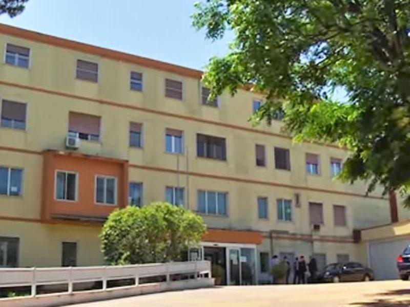 Diritti del malato, Agev riprende attività di monitoraggio nelle strutture biscegliesi